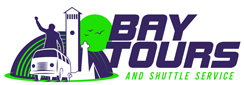 Bay Tours & Shuttle Services